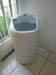 Concertos e vendas de maquinas de lavar