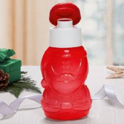 Eco Kids Papai Noel 350 ml