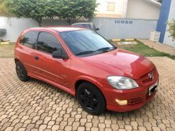 Vendo Celta 1.0 Flex