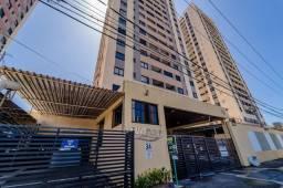 Apartamento na Ribeira (3/4 sendo 01 suíte, sombra, andar intermediário)