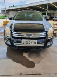 Ford Fusion 2.3 SEL Automático
