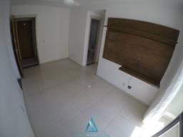 YT- Apartamento em Colina de Laranjeiras condomínio Recreio das Palmeiras