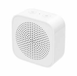 Xiaomi Mini Speaker Bluetooth 5.0 USB-C