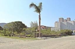 Terreno exclusivo em ponto comercial a venda na praia de Mariscal