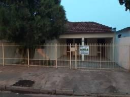 Casa para Locação, Jardim Santa Claudia