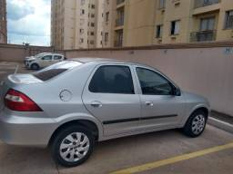 Carro Prisma GM Maxx
