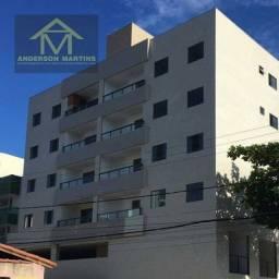 Cód.: 16324D Apartamento 2 quartos Ed. Fasano
