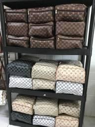 Nécessaire Louis Vuitton