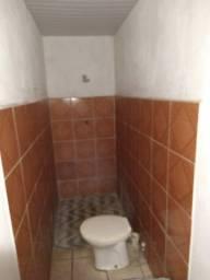 Casa para Venda em Igarassu
