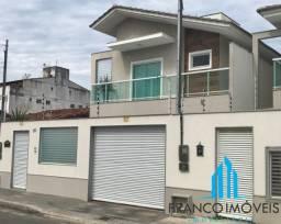 Espetacular casa Duplex com lazer completo na Praia do Morro