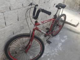 Bike aro 26 toda conservada
