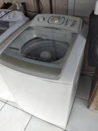 Maquina de lavar Electrolux 15 kg