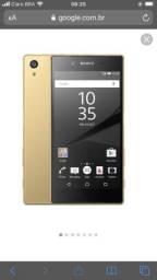 Smartphone Sony Xperia Z5 Premium