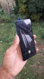 Xiaomi mi 9t pro 64/6