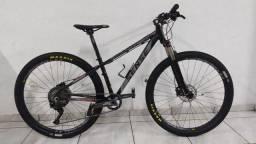 Bike Sense Rock Evo Aro 29 - Quadro 15(S) - 10v - Aceito Troca(Leia a Descrição)