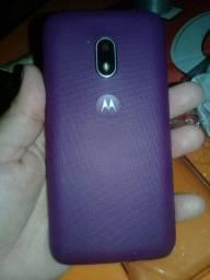 Motog4 usado