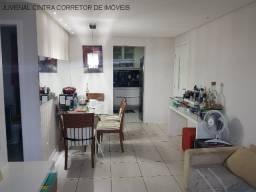 Vendo apartamento no cond. cittá Itapuã, 3/4 com 1 suíte R$ 320.000,00 Financia!!!!!