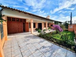Casa de 4 quartos em um dos bairros mais valorizados de Capão da Canoa!!!