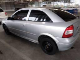 Chevrolet Astra sunny 02/02 2.0