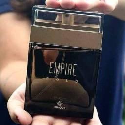 Empire Hinode de 150 por 99 e ainda um Presente