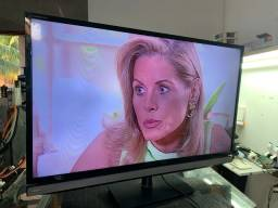 Tv Toshiba led 39 polegadas