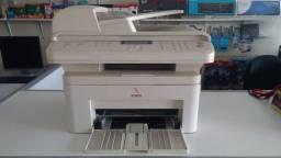 Multifuncional Laser Xerox