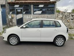 Polo Hatch 1.6 completo