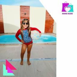 Venda de Moda Kids - Praia e piscina ( Ana kids)