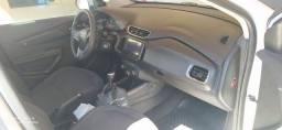 Carro Onix LTZ 1.4 Completao