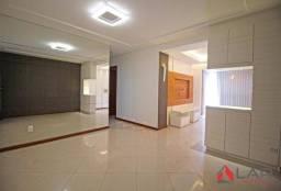 Apartamento de 3 quartos/suíte com armários em Jardim Camburi em Vitória