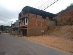 Terreno Vila Barreiros Rua principal