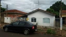 Jd. Matilde, Ourinhos - SP