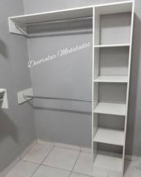 Mini closet 200$