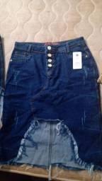 Vendo Jeans Feminino