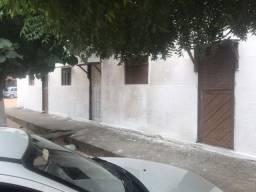 Vendo Prédio Com 10 Kitnets, Bairro Planalto