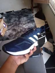 Tênis Adidas Falcon novo com nota fiscal
