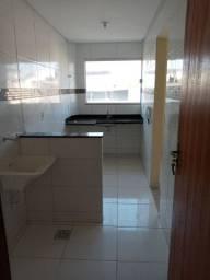 Oportunidade de apartamento por apenas R$180 Mil