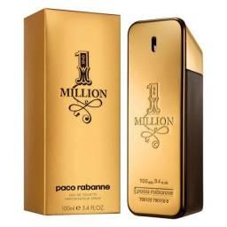 Perfume One Million 100ml parfum