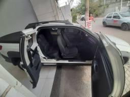 Título do anúncio: Fiat Strada ADV Cabine Dupla