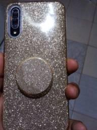 A30 s Samsung