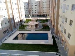 Lindo apartamento São Pedro da Aldeia