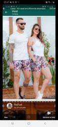 Kit casal