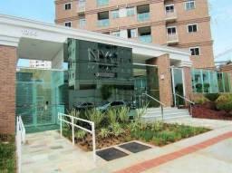 Título do anúncio: Apartamento com 2 dormitórios à venda, 70 m² por R$ 420.000,00 - Santa Rosa - Londrina/PR