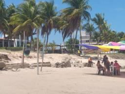 Alugo apartamento na praia de Camboinha 1 em cabedelo Pb