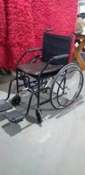Cadeirade Rodas Novíssima