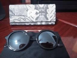 Vendo óculos de sol AC Brazil