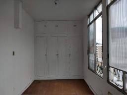 Apartamento com 3 dormitórios à venda, 107 m² por R$ 890 mil - Botafogo - Rio de Janeiro/R