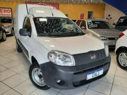fiat fiorino 1.4 evo hard working (flex)