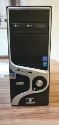 Computador Simples e Funcional Core 2 Duo E7600