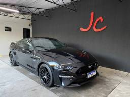 MUSTANG 2018/2019 5.0 V8 TI-VCT GASOLINA GT PREMIUM SELECTSHIFT